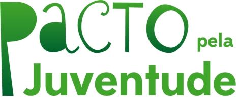 Logo_PactopelaJuventude